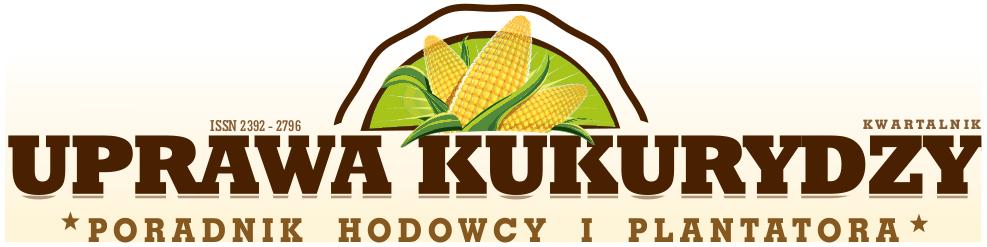 Jak uprawiać kukurydzę? Dobra kukurydza! Uprawa Kukurydzy kwartalnik - nasiona, technologia, technika