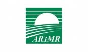 W placówkach ARiMR można potwierdzić lub założyć Profil Zaufany